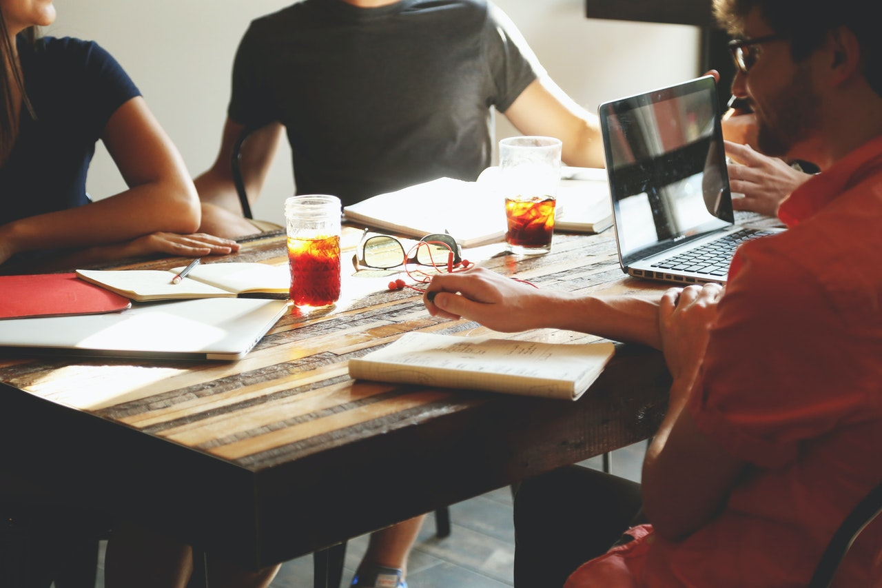Comment évaluer les compétences de ses collaborateurs ?